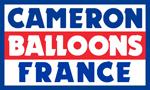 cameron_balloons_france_dole_jura.jpg